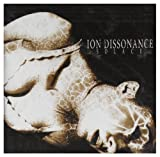 Solace by Ion Dissonance (2005) Audio CD