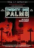 echange, troc Twentynine palms