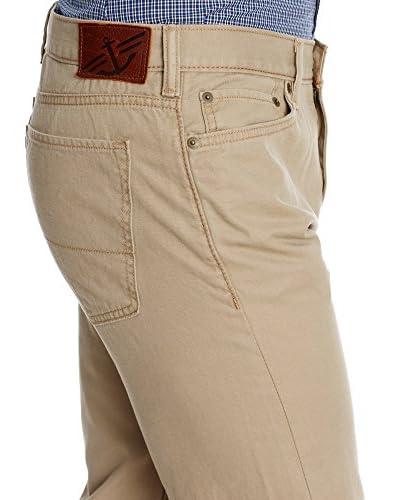 Dockers Jeans D2 Field - Regular [Blu Notte]