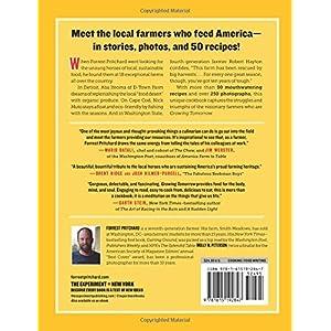 Growing Tomorrow: A Farm- Livre en Ligne - Telecharger Ebook