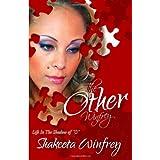 The Other Winfrey ~ Shakeeta Winfrey