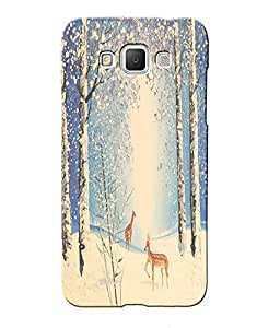 GADGET LOOKS PRINTED BACK COVER FOR Samsung Galaxy Grand Max MULTICOLOR