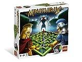 Lego Board Games 3841 - Minotaurus