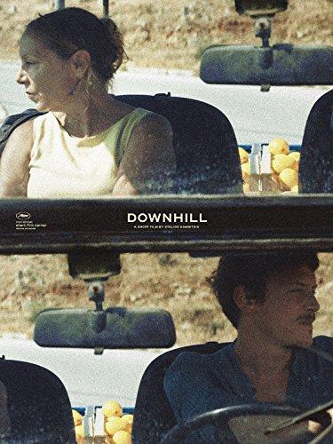 Downhill : Watch online now with Amazon Instant Video: Loukianos MOSHONAS, Stelios Kammitsis, Stelios Kammitsis on Amazon Prime Instant Video UK