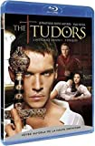 The Tudors - Saison 1 [Blu-ray]