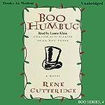 Boo Humbug: Boo Series, 4   Rene Gutteridge