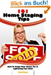 Sell Your House Fast!: How To Stage Y...
