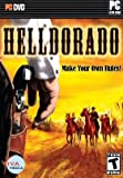 Helldorado - Make Your Own Rules!