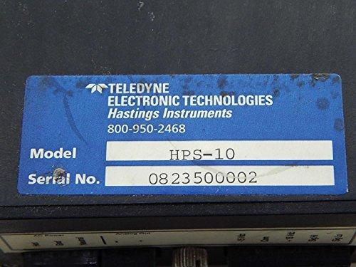 Buy Teledyne Technologies Now!