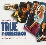 True Romance: Soundtrack