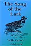 The Song of the Lark (Xist Classics)