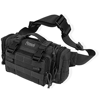 Maxpedition Versipack Proteus, 4.6 liters