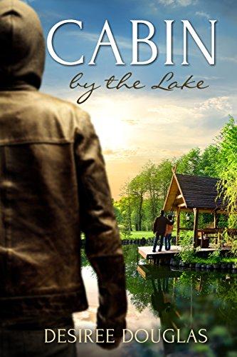 Douglas Lake 0001297223/