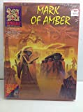 Mark of Amber (Mystara Audio CD Adventure) (0786901403) by Grubb, Jeff