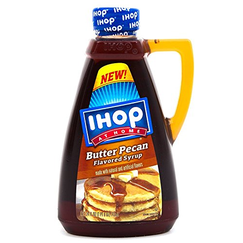 ihop-at-home-butter-pecan-flavoured-syrup-710ml-bottle-for-pancakes-waffles