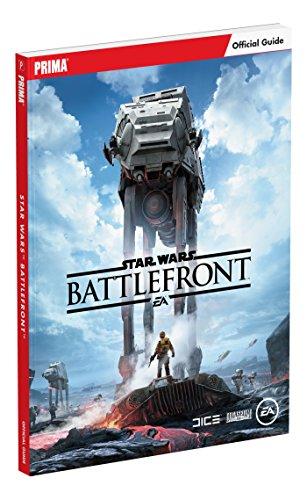 star-wars-battlefront-standard-edition-guide