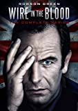 Wire in the Blood - The Complete Series