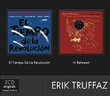 El Tiempo De La Revolucion/In Between