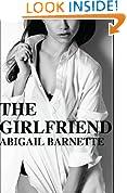 The Girlfriend (The Boss Book 2)