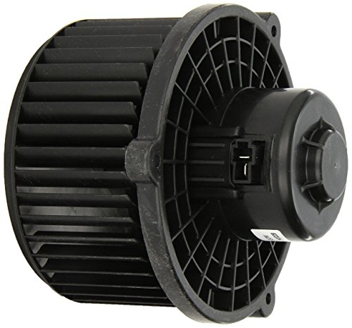 tyc-700208-g-kia-sportage-replacement-blower-assembly
