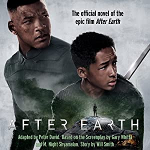 After Earth | [Peter David]