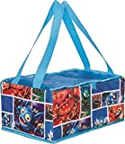 Skylanders Classic: Pop Up Storage Case (Electronic Games/PS3/Xbox 360/Nintendo Wii/Wii U)