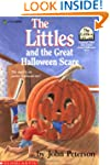 The Littles and the Great Halloween S...