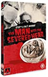 The Man With the Severed Head [DVD]