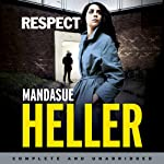 Respect | Mandasue Heller