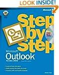 Microsoft� Outlook� Version 2002 Step...