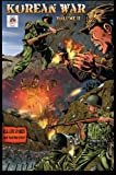 img - for Korean War Volume 2 book / textbook / text book