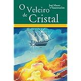 O Veleiro de Cristal