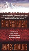 Subterranean
