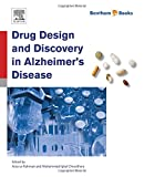img - for Drug Design and Discovery in Alzheimer's Disease book / textbook / text book