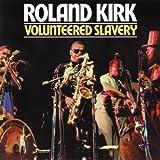Volunteered Slavery (International Release)