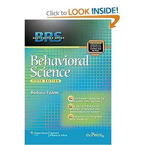 BRS Behavioral Science (Board Review Series) 51Fg4eKbJ1L._BO2,204,203,200_PIsitb-sticker-arrow-click,TopRight,35,-76_AA300_SH20_OU01_