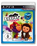 Sony Computer Entertainment PS3 Eye P...