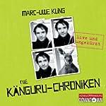 Die K�nguru-Chroniken (Live und ungek...