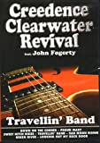 Creedence Clearwater Revival feat. John Fogerty Tr