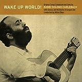 Wake Up World!