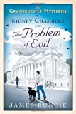 img - for Sidney Chambers and the Problem of Evil (The Grantchester Mysteries) book / textbook / text book