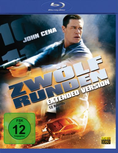 zwolf-runden-extended-version-blu-ray