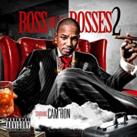Boss Of All Bosses 2 [Explicit]