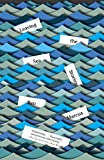 Leaving the Sea: Stories (Vintage Contemporaries)