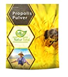 Naturtotal Propolis Pulver