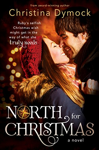 north-for-christmas-english-edition