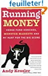 Running Money: Hedge Fund Honchos, Mo...