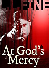(FREE on 12/17) At God's Mercy: Jewish Mystery Fiction by L. L. Fine - http://eBooksHabit.com