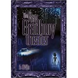 Bradbury Ray Theatre Comp Collection