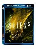 echange, troc Alien 3 - Blu-VIP [Blu-ray]